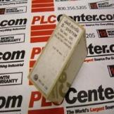 ELECTRO MATIC SA140