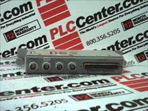 INFOTEK SYSTEMS 930-14011-1