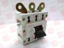 MK ELECTRIC LN-8700