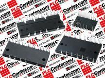 POWEREX PS21267-AP