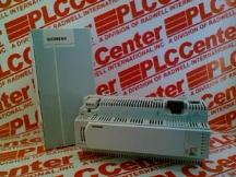 LANDIS & GYR PXC100-PE96.A