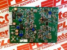 MMS 8805-126-0103