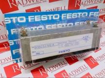 FESTO ELECTRIC CJ-5/2-6