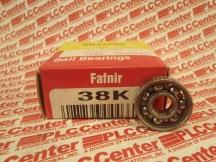 FAFNIR 38K
