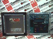 IRCON MR-3005-18F-11/010