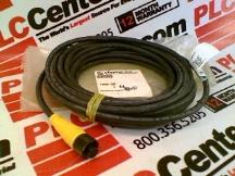 EFFECTOR W80250