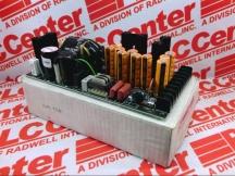 POWER ONE SPL-53-1005