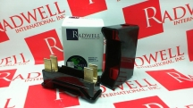 GE POWER CONTROLS RS63H