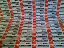 SPC TECHNOLOGY FPS-012-6024-CLR