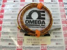 OMEGA ENGINEERING WTK-8-36