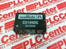 MURATA CD1095C