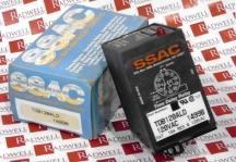 SSAC TDB120ALD