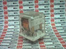 SHERLEY CONTROLS 6032-10-110VAC
