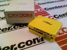 CRYDOM 6201A