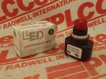LEDTRONICS RPLH16-02-01-02