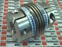 GERWAH COUPLINGS AKN30