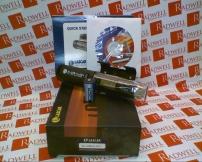 LASCAR EL-USB-2-LCD+
