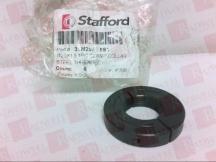 STAFFORD MFG 3LM25X1.5S1