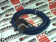 TESTRON T-101569