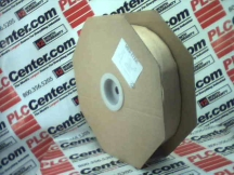 MERITEK CF25-000JTR-5000PK