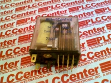 ALLIED CONTROLS T154CC-CCDC24