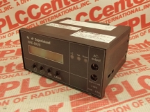 SUPERINTEND VRE-80US