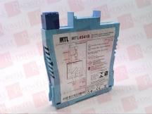 MEASUREMENT TECHNOLOGY LTD MTL4541B