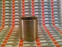 SHARON 4001CP3000600