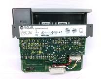 PROSOFT 3150-EMC