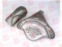 POLYCOM 2201-06846-001