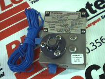 MALEMA M-100X-S111
