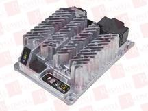 DELTA Q TECHNOLOGIES 940-0001