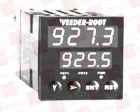 VEEDER ROOT V45450-1