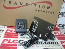 TRANSITION NETWORKS J/E-CF02-SC