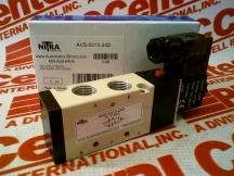 AUTOMATION DIRECT AVS-5313-24D