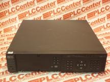 ZAXTEAM DVR8008TCG010238