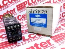 REGENT CONTROLS TM2200-D10S-120