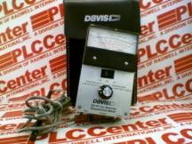 DAVIS INSTRUMENTS 100VT-9110