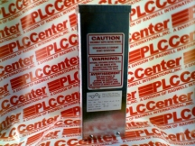 ELECTROTEK LTD R500-20K480V