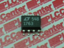 LINEAR TECHNOLOGY IC1763CS8