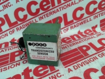 PECO PACKAGE INSPECTION C-3020-811
