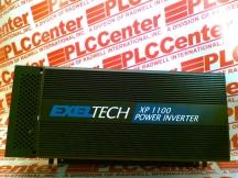 EXELTECH INC XPK-1-2-6-1-07