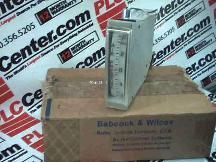 BABCOCK & WILCOX PS1201