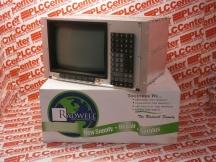 ECKELMANN ELX-1000-BAE-86