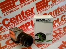 PPT VISION 601-0357