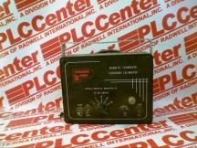 FISCHER & PORTER 55MC1015