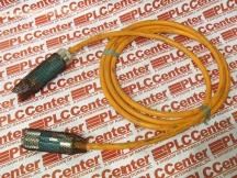 SIEMENS 6FX8002-5DX18-1AF0