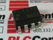 SHARP PC923L