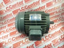 SEING ELECTRIC & MACHINERY CNS-2934C4088