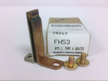 EATON CORPORATION FH-53
